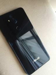 Celular Asus Zenfone 5 Selfie Pro 128GB