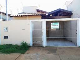 Título do anúncio: Ótima Casa com 2 Quartos a Venda no Bairro Nova Campo Grande!!! - R$ 155 mil