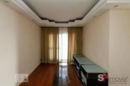 Apartamento Vila Matilde, próximo ao metrô, 3 dormitórios, 1 vaga