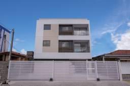 Apartamento Térreo com 02 quartos bem localizado no Bairro do Jardim Cidade Universitária