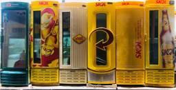 Cervejeiros Tops ! A partir de R$2.200 - Entrega e Garantia