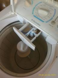 Maquina de lavar 12.0 kg