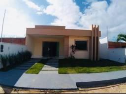 Sm_( Chave ) Oportunidade Saia do Aluguel e tenha sua casa própria!!