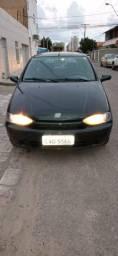 Fiat Palio Weekend 1998 1.6