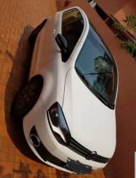 Fox 2013 - GII - 1.6 - Branco