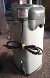 VENDO  CANISTER HOPAR KF-3218 1200 L/H