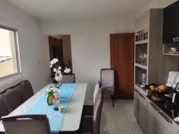 Ótimo apartamento no bairro Cidade Jardim em Patos de Minas/MG