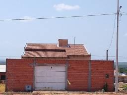 Casa em Araguaína