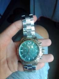 Relógio timweis