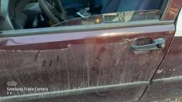 Título do anúncio: Vidro porta do motorista fiat tempra 4 portas