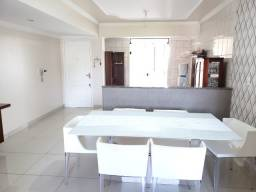 Oportunidade de aluguel de apartamento mobiliado