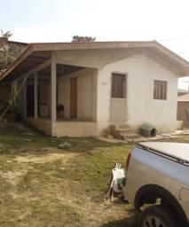 Casa de sítio
