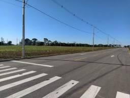 Terrenos em São José dos Pinhais, financiamento facilitado