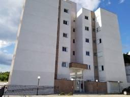 Apartamento novo, 2 dormitórios, elevador