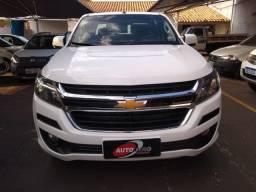 Chevrolet. s-10 lt