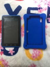 Tablet TB-18. MONDIAL