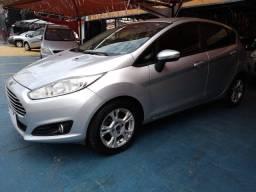 Ford 1.6L SE Aut Completo
