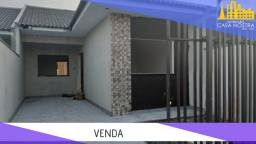 Lançamento| Jardim Monte Carmelo | Sarandi | 3 Quarto | Documentação Grátis