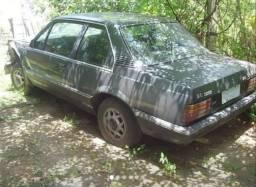 Motor e Peças Chevrolet