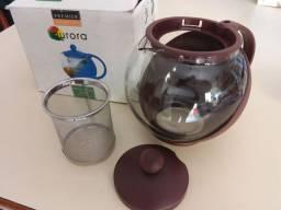 Bule para chá