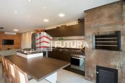 LC117F - Casa 4 dormitorios - Praia do Canto Grande - Bombinhas/SC