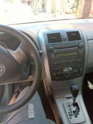Corolla xei 2010/2011