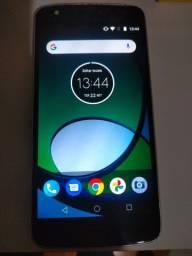 Motorola Z Play Octacore!