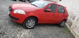 Fiat palio elx 2010 unica dona