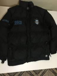 Jaqueta do Grêmio original