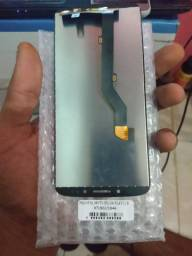 FRONTAL MOTO G6 PLAY.. MATERIAL 100%