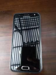 Samsung j5 primer