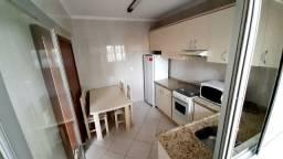 Apartamento Mobiliado pronto para morar no Centro de Lages /SC