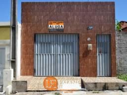 Casa Ampla para locação com 03 Quartos em Juazeiro do Norte