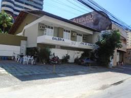 Casa Dupléx de Esquina, 20m X 32m, Av. Engenheiro Santana Jr para Fins Comerciais