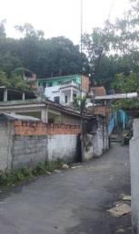 02 casas de 2qtos. a preço de uma São Gonçalo Zé Garoto