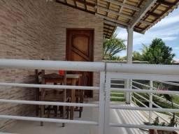 Belíssima casa na região de Maricá!!!