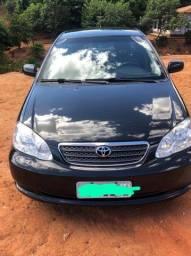 Corolla 2006 XEI ATENÇÃO