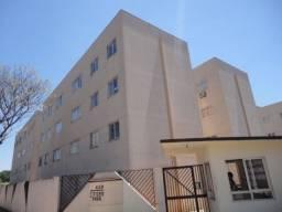LOCAÇÃO   Apartamento, com 3 quartos em PARQUE RESIDENCIAL CIDADE NOVA, MARINGA
