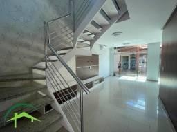 Belíssima casa no Cond. Laranjeiras, semi- mobiliada