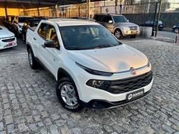 Fiat Toro 2.0 Diesel Freedom R$ 104.990