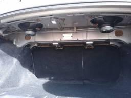 Corolla XEI 2008/2009 1.8 Flex