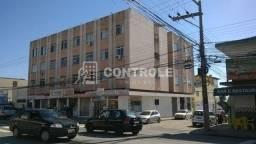 (Ri)Apartamento de 02 dormitórios em Barreiros - São José