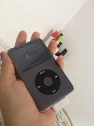 iPod 6 geração 164 GB