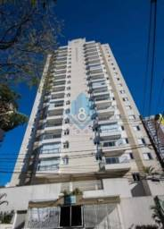 Título do anúncio: Excelente Apartamento - Lazer Completo - Bairro Jardim - Santo André - Imperdível!