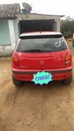 Celta GM 2002