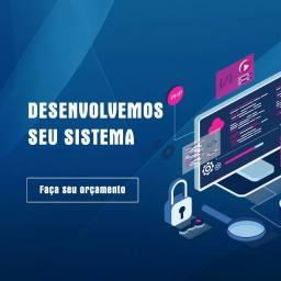 Desenvolvimento de Softwares personalizados