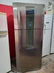 Geladeira Electrolux fros free 553 litros