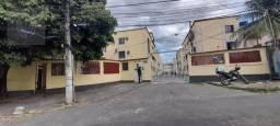 Apartamento 2 quartos em Campo Grande - Rio de Janeiro