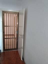 Vendo apartamento em Torres,RS