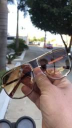Óculos de sol / qualidade de shopping por preço de fábrica